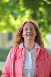 Emmanuelle Mignaton