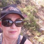Claire, 54 ans, 10 ans de Diane 35 et 2 ans de Lutényl, 1 méningiome, 2 opérations