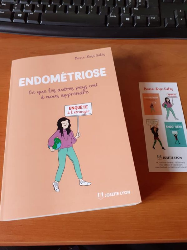 androcur endométriose