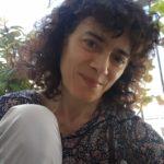 Louleen – 51 ans-2 méningiomes, 1 ostéome-20 ans de Lutéran et 1 an de Lutényl