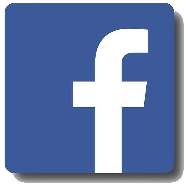 facebook androcur