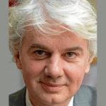 Question du député Fabrice Le Vigoureux à l'Assemblée Nationale, sur l'Androcur