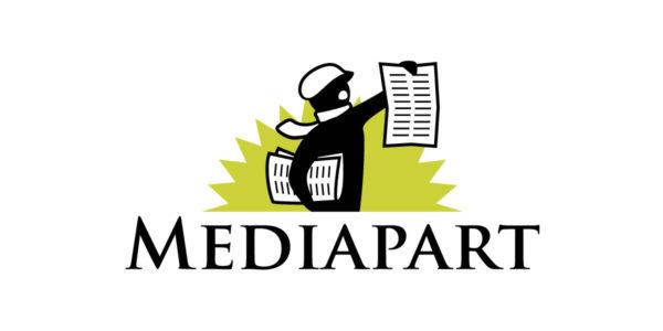 mediapart androcur