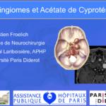 Congrés de Neurochirurgie de Strasbourg le 28 mars 2019