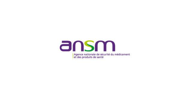 ANSM androcur