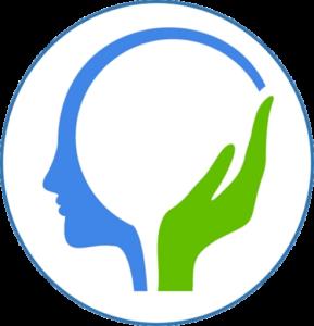 Logo AMAVEA