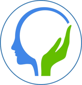 Logo AMAVEA androcur