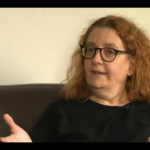 France 3 : Le combat de l'association AMAVEA pour informer les patients des risques liés à l'Androcur