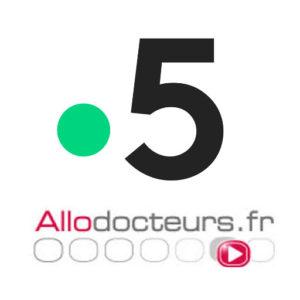 france 5 androcur