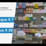 Ameli.fr – L'étude sur l'acétate de cyprotérone (Androcur et génériques) est disponible