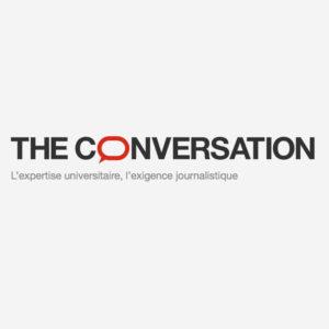 the conversation androcur
