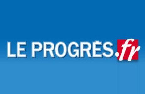 le progrès androcur