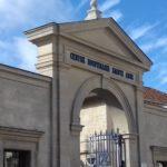 GHU Paris site Sainte-Anne assure un dépistage radiologique des méningiomes pour les patients traités par ©Androcur- Lutéran- Lutényl-progestatifs