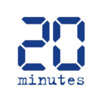 20 minutes – Méningiomes : «Le fait que j'ai eu cinq tumeurs cérébrales, c'était typique du traitement par Androcur »