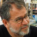 Martin Winckler, écrivain et médecin vient en France!