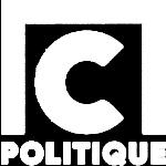 Vidéo France 5 C POLITIQUE Les vies brisées de l'Androcur