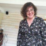 Isabelle- 48 ans- 1 méningiome opéré- Diane 35 et stérilet MIRENA