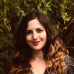 Sylvie 45 ans – 8 ans de Diane 35 – 1 méningiome