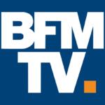 Témoignage d'une victime de l'Androcur – RMC BFM-TV
