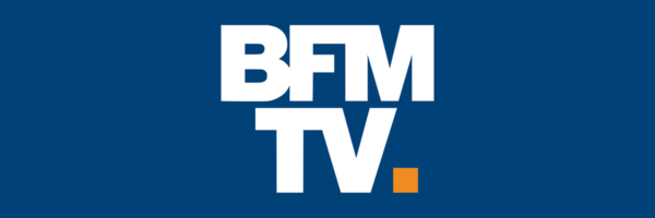 BFM tv androcur