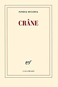 crane androcur