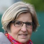 Danielle BARBOTIN, gynécologue, nous donne son avis  :»Il faut maintenir le Lutéran et le Lutényl»
