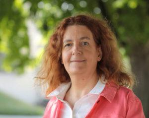 Témoignage : Emmanuelle 55 ans, 5 méningiomes- Androcur, Lutéran et endométriose