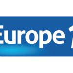 Androcur le patient devra désormais signer un formulaire l'informant des risques de développer une tumeur – Europe 1