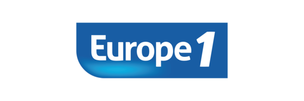 europe 1 androcur
