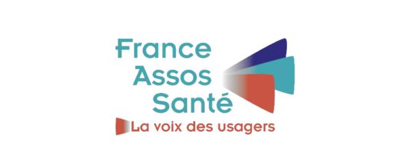 France assos santé androcur