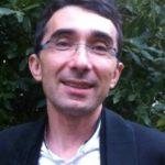 Réponses du Pr Franck Emmanuel Roux, neurochirurgien, à des questions de patientes