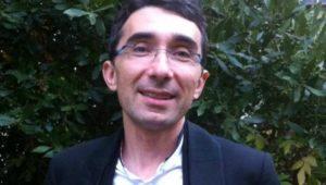 Franck Emmanuel Roux