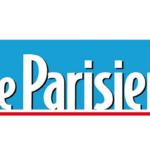 Informer toutes les femmes sur l'Androcur est essentiel – Le Parisien