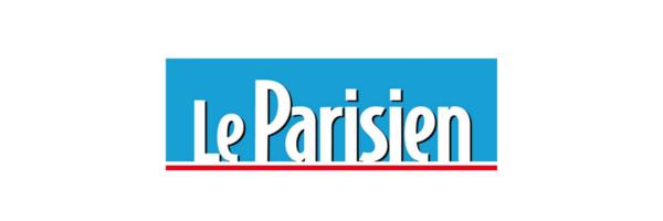 le parisien androcur