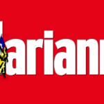 Marianne- Citoyens contre labos : le parcours du combattant des victimes de médicaments