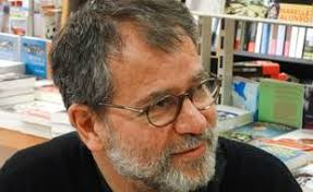 Martin Winckler, écrivain et médecin
