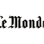Le Monde – Un traitement hormonal augmente le risque de méningiome – Androcur