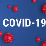 Méningiomes- CoViD-19 : Prescriptions de masques chirurgicaux par les médecins généralistes