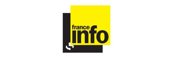 france info androcur