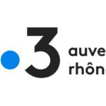 """Une victime présumée du médicament """"Androcur"""" porte plainte – France 3"""