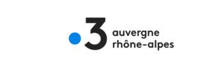 france 3 auvergne