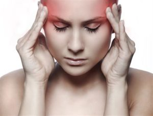 meningiome androcur tête