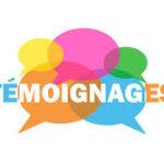 Témoignage Bénédicte- 20 ans d'Androcur- 1 méningiome