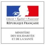 L'association est agréée par le Ministère des Solidarités et de la Santé – agrément national