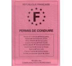 permis de conduire androcur