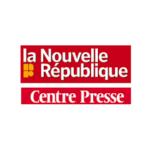 CENTRE PRESSE – Méningiome et Androcur