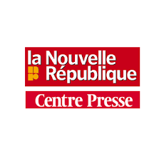 centre presse androcur