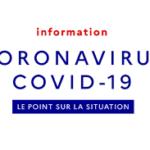 Épilepsie et méningiome – Fiche Patient Fragile Coronavirus COVID 19