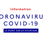 Méningiomes et coronavirus Covid 19