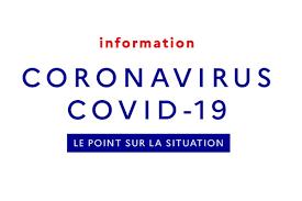 Coronavirus Covid 19 androcur